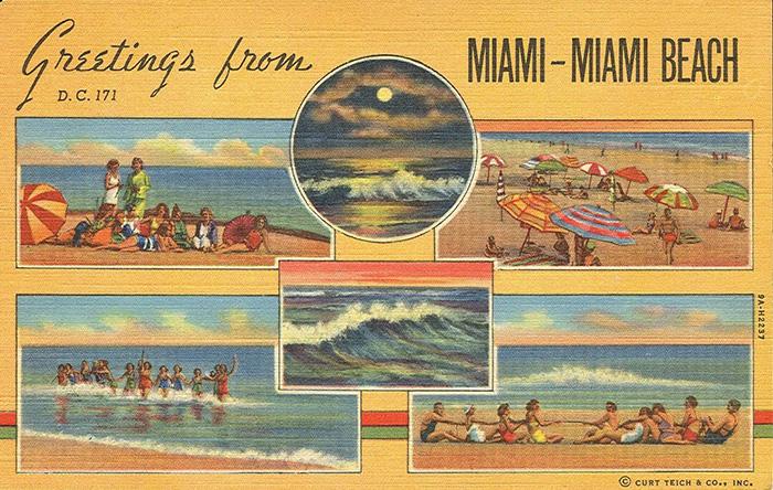 Miami-Beach-74-(15)